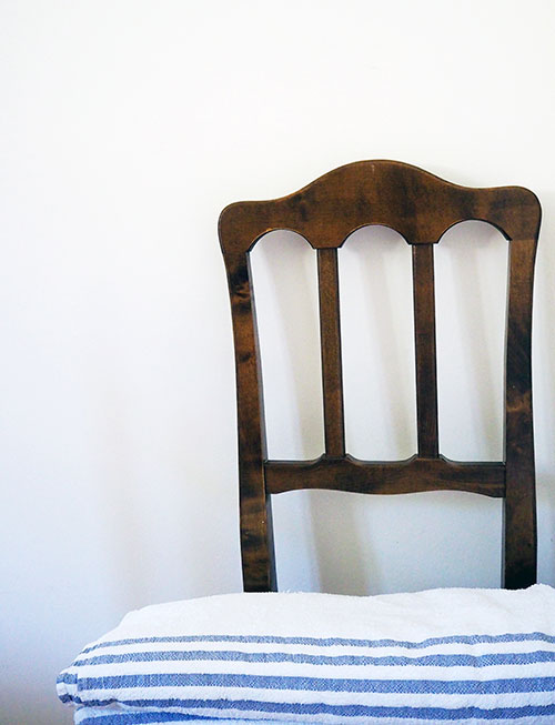 Assisi-Handmade-Chair