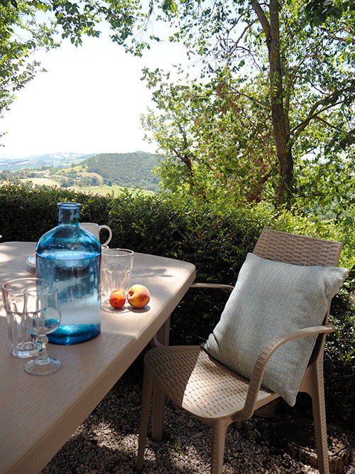 Assisi-Terrace-and-View