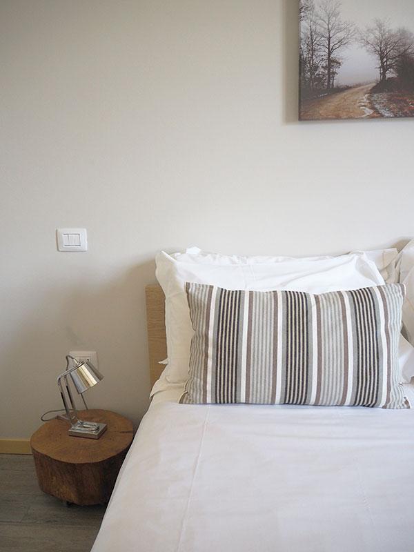 PINOLO-BEDROOM