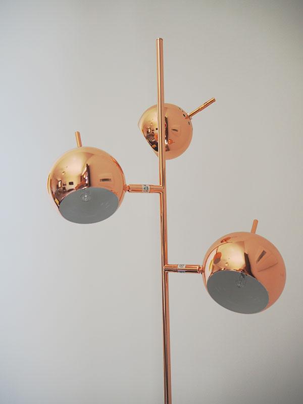 Pinolo-Lamp