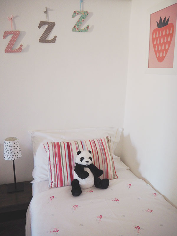 VILLETTA-KIDS-ROOM