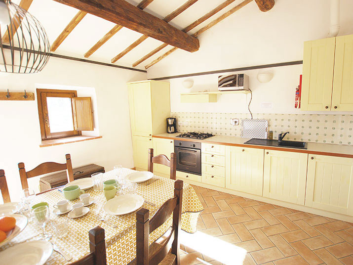VILLETTA-KITCHEN