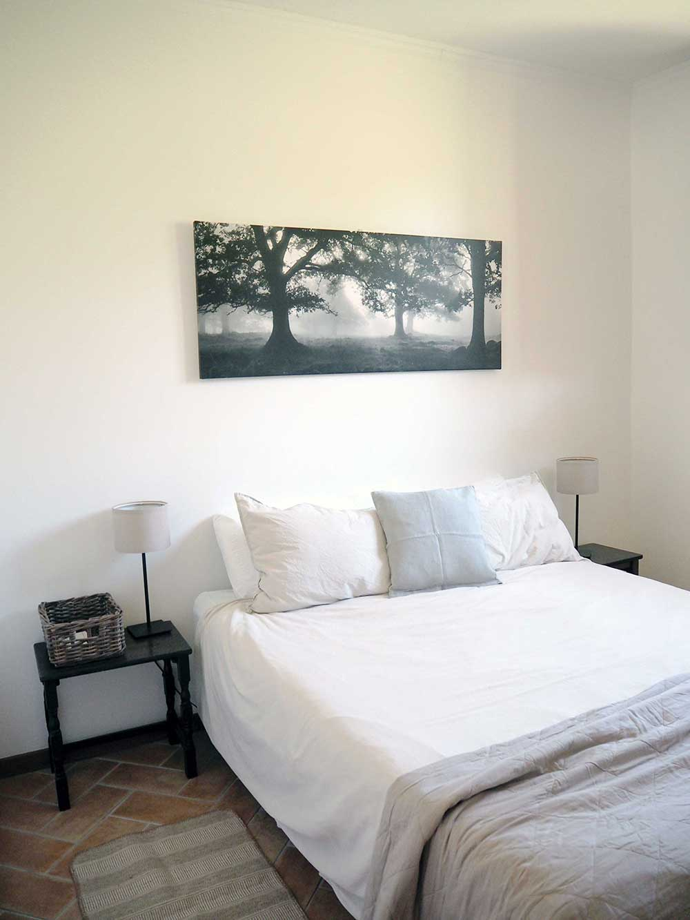 Assisi Bedroom 2